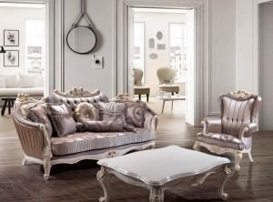 Avantgarde Sofa Sets Mobiliyum